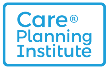Care Planning Institute